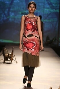 dusky-rose-embroidered-dress-with-underskirt-trousers