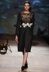 black-foliage-embroidered-coat