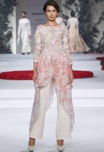 ivory-floral-embroidered-blouse-with-draped-trousers