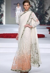 ivory-applique-embroidered-ombre-sari