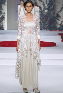 ivory-sequin-embellished-jacket-with-flared-trousers