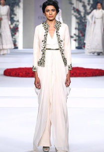 ivory-metal-rose-jacket-with-jumpsuit