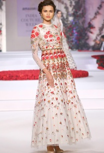 ivory-rose-embroidered-anarkali