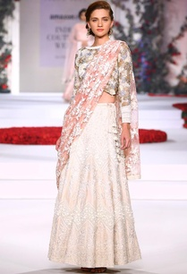 ivory-pale-blue-and-powder-pink-embroidered-lehenga