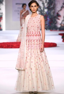 ivory-anarkali-set-with-pink-floral-embroidery