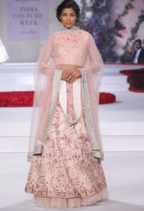 ivory-and-pale-pink-embroidered-lehenga-set