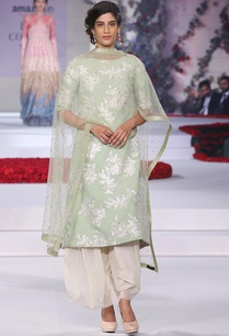 pale-green-ivory-floral-embroidered-kurta-set