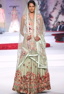 pale-green-floral-embroidered-lehenga-set
