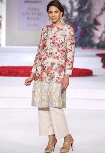 ivory-kurta-with-multi-colored-floral-embroidery-with-pants