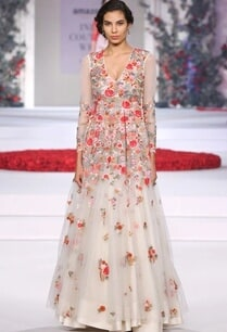 ivory-floral-embroidered-gown