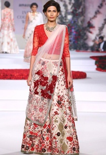 rose-embroidered-lehenga