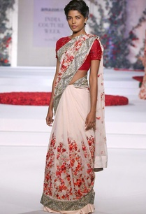 ivory-and-red-rose-embroidered-sari