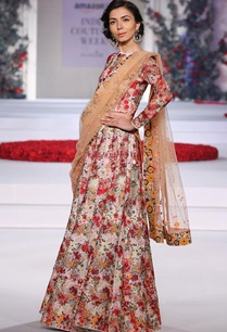 floral-embroidered-lehenga-set