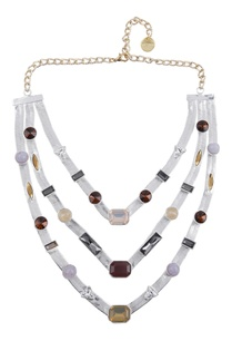 handcrafted-layered-necklace