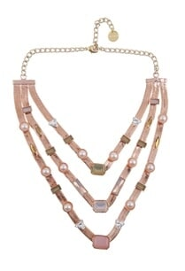 pearl-and-stone-encrusted-layered-necklace