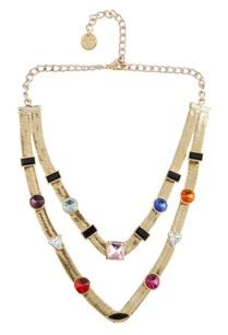 dual-layered-necklace