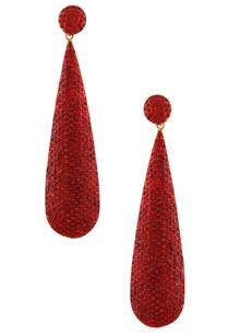 fiery-red-crystal-danglers