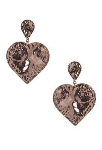 heart-shape-statement-earrings