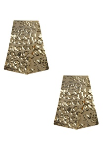 modern-day-armor-earrings