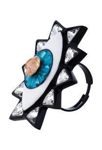 evil-eye-statement-ring