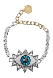 evil-eye-bracelet-with-chain