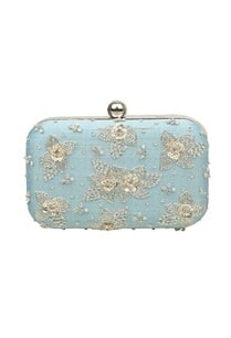 blue-zardosi-embroidered-box-clutch