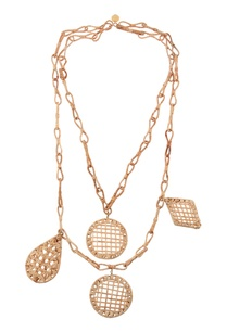 organic-cane-handcrafted-necklace