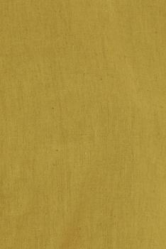 Sleeveless Crop Top  With Geometric Pleating