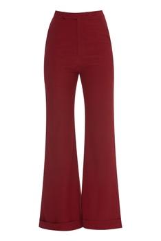 Badla Embellished Pant Suit Set