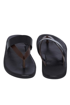 Open Classic Sandals
