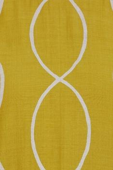 Applique Embroidered Kurta