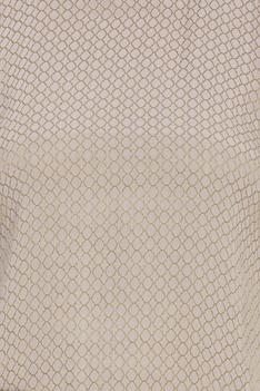 Zari Embroidered Blouse
