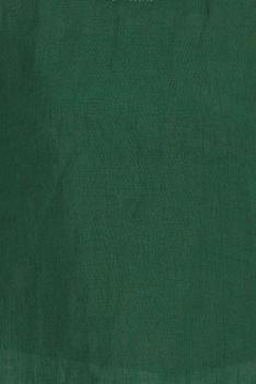 Linen short top