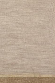 Linen Textured Saree
