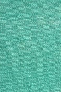 Gharchola banarasi saree with unstitched blouse