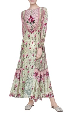 a3ee8a6b18a Shop Indian Designers Online Collections for Women at Aza Online ...