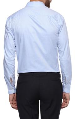 Button down classic shirt