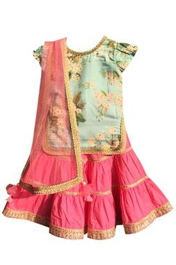 designer kidswear online clothing shop designer wear for kids wear