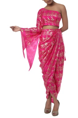 Shop Indian Designers Online Collections For Women At Aza Online