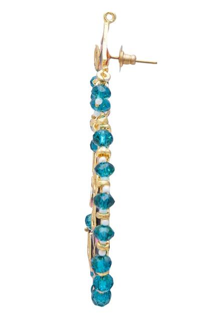 Hasli Baali Earrings