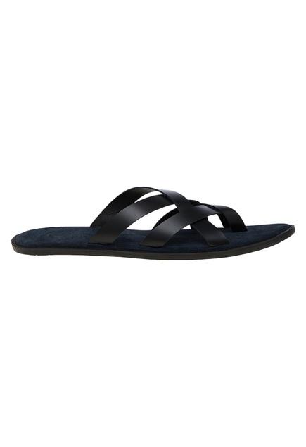 Classic Criss Cross Sandals