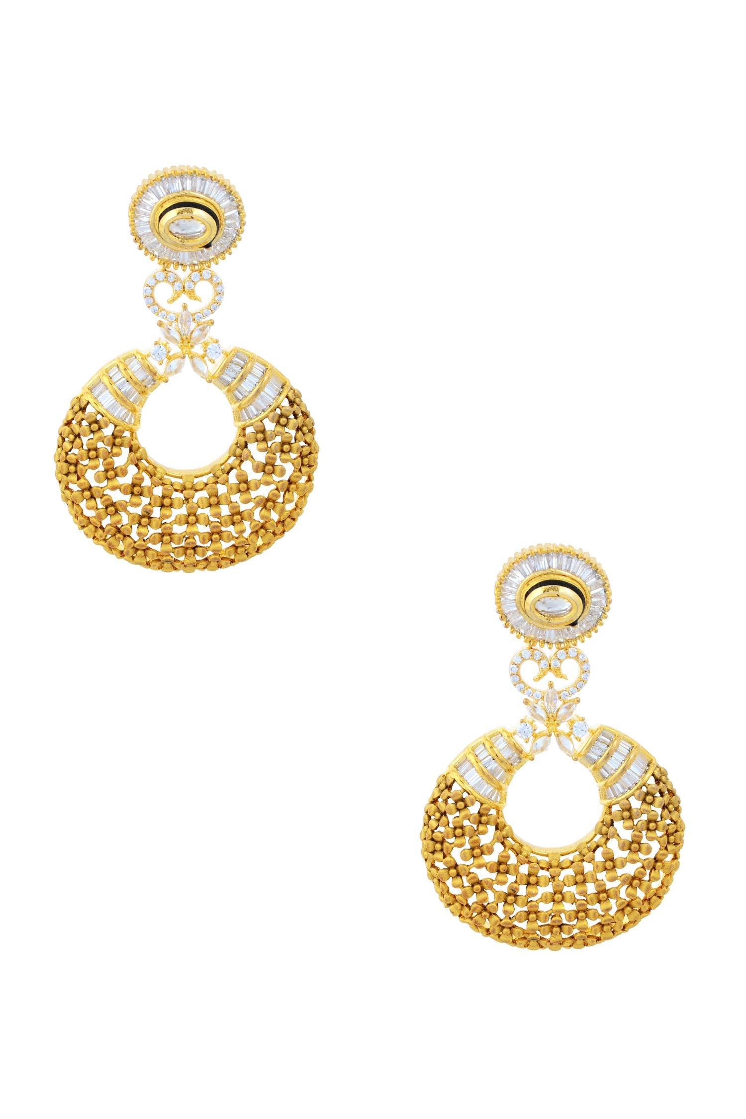 Khushi Jewels Collection