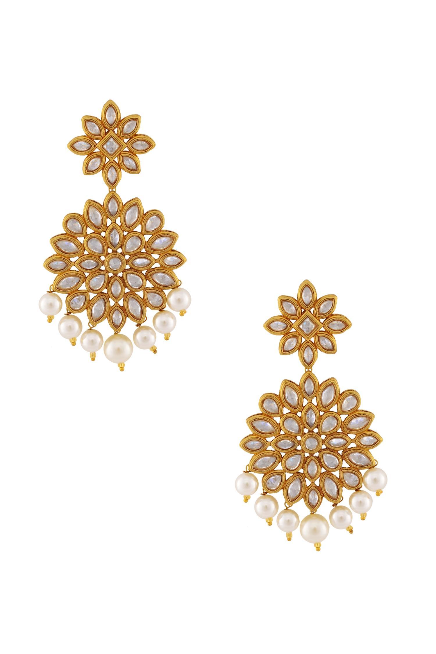 Shilpa Purii Collection