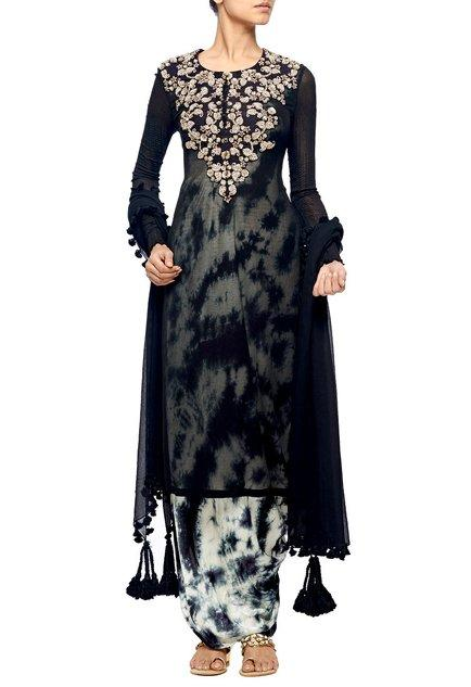 Latest Collection of Jumpsuits by Nupur Kanoi