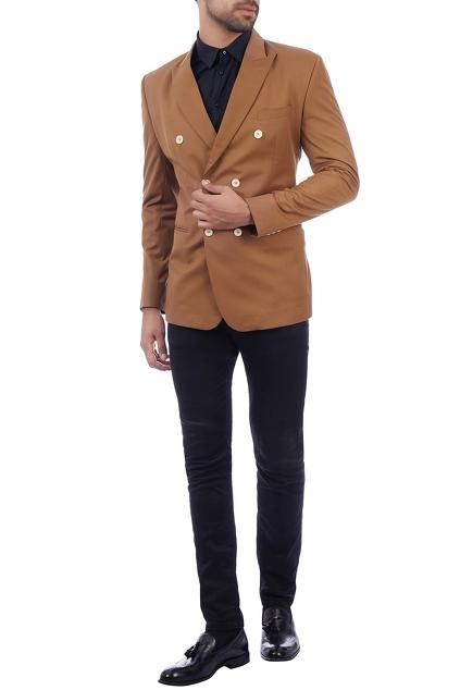 Latest Collection of Blazers by SS HOMME