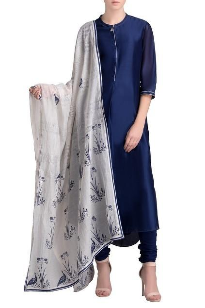 Latest Collection of Kurta Sets by AM:PM