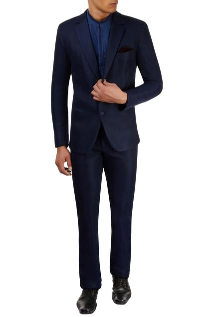 Latest Collection of Suits & Tuxedos by Manish Malhotra - Men