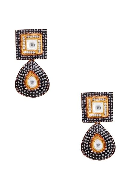 Latest Collection of Jewellery by Rohita