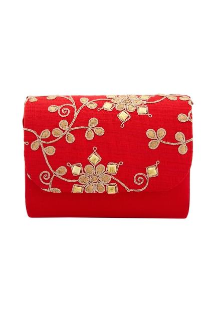 Latest Collection of Handbags by Essem