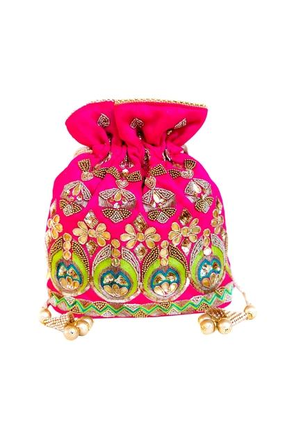 Latest Collection of Handbags by Adora by Ankita